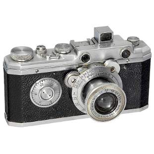 47: Canon Hansa, 1937