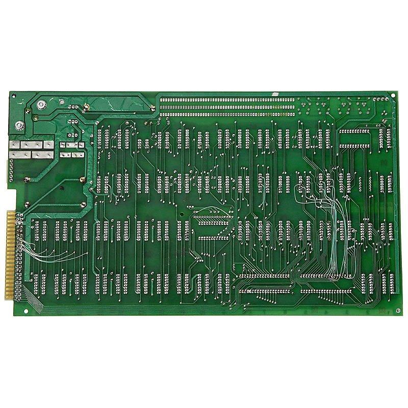 20: Original »Apple 1 Computer«, 1976 - 5