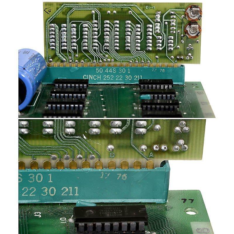 "Original ""Apple 1 Computer"", 1976 - 6"