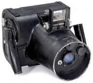 K 20 Aircraft Camera
