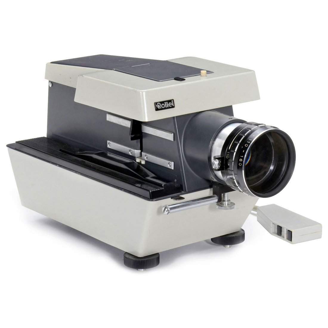 Rollei Universal Projector P11