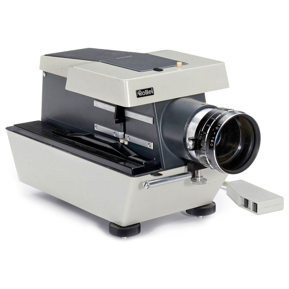 Rollei P11 Universal Projector