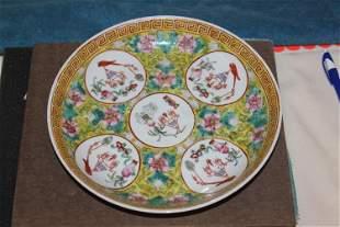 Antique Chinese 19th / 20th Century Kuanghsu Period