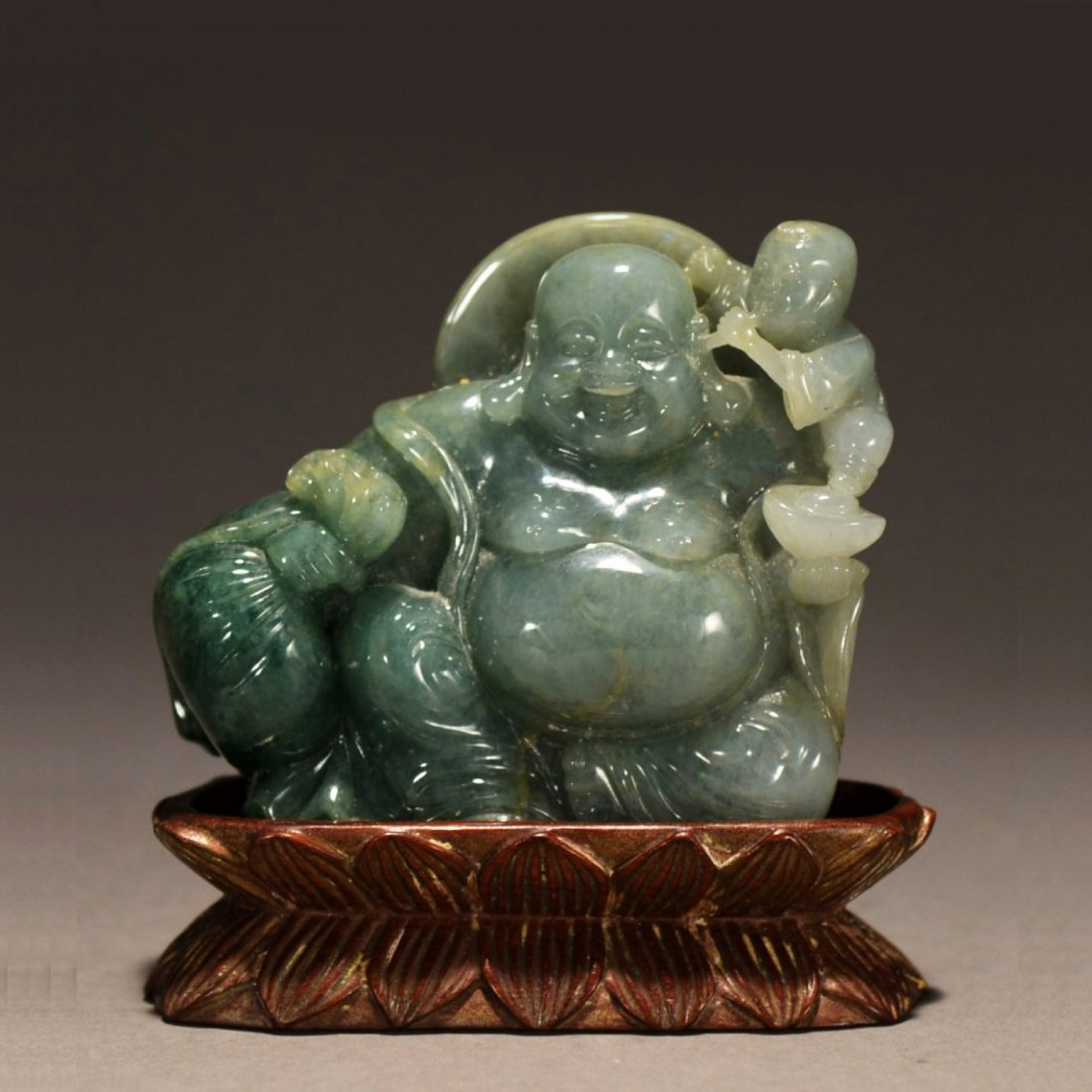 Chinese Anitique longQuan Celadon Bowl