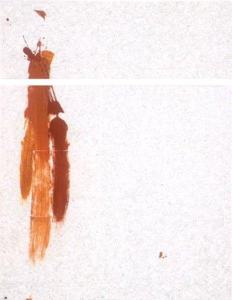 10: Alex Roberts: Untitled Series - Aqua Surfaces (Part