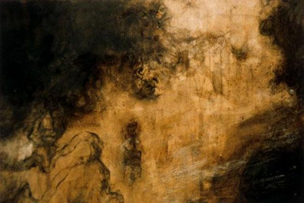 18: Bernadette Kiely: Caelum II