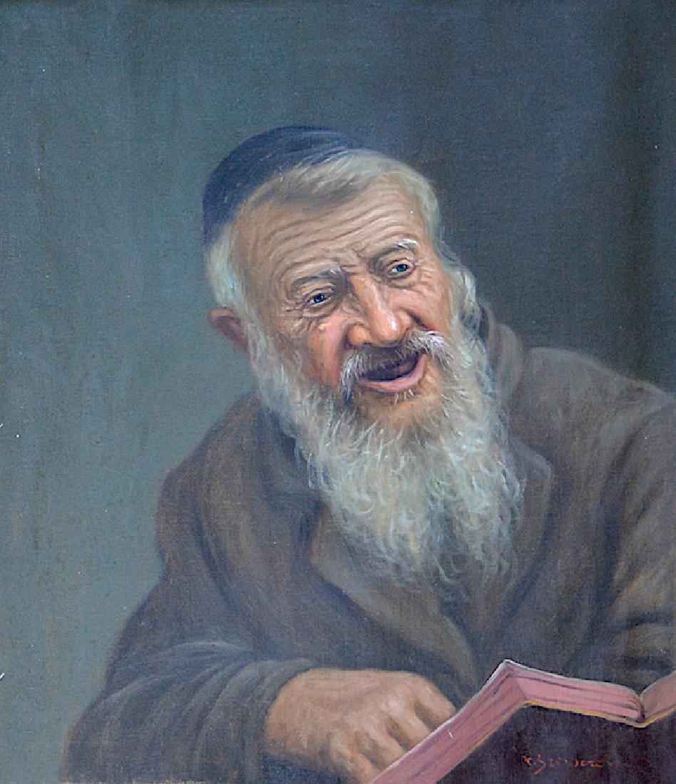 K. SZEWCZENKO 1915-1991 / Ukrainian - Polish - American