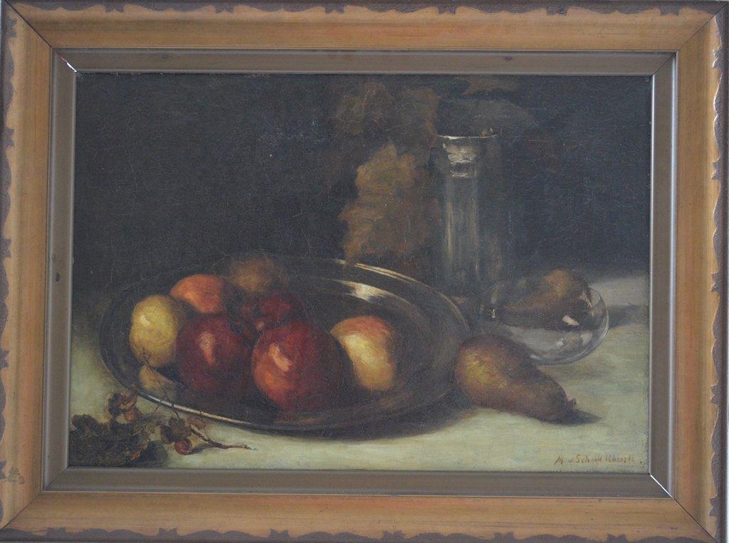 Adeline Maud VAN SCHAIK-RUSSEL (1876-1965)