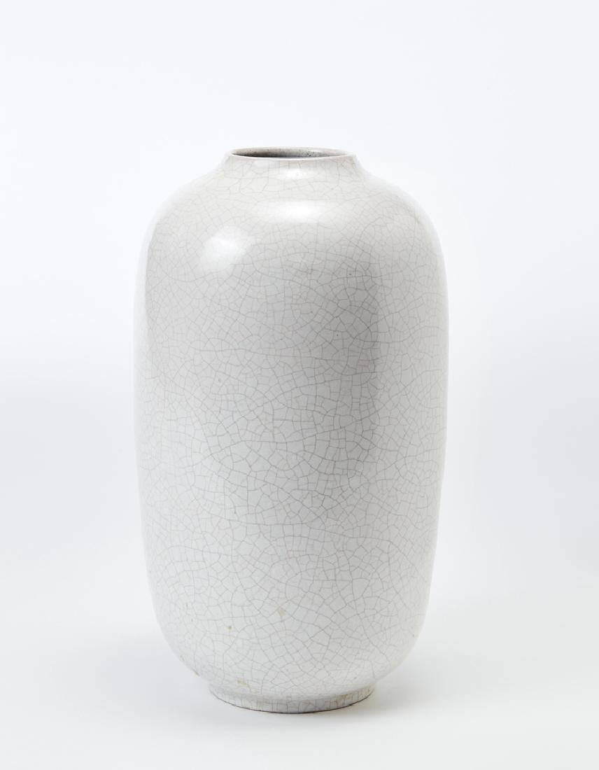 Marcello Fantoni (Firenze 1915 - Firenze 2011) Vaso in