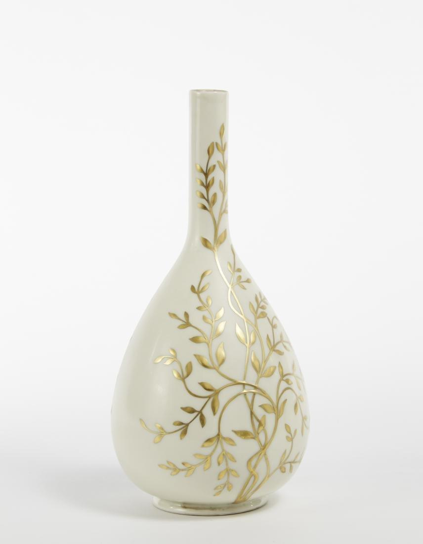 Società Ceramica Italiana - Verbano Vaso soliflore con