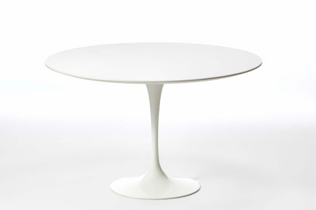 Eero Saarinen (Kirkkonummi 1910 - Ann Arbor 1961) Table