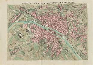BONNE, Rigobert (1727-1795) - Atlas maritime ou cartes