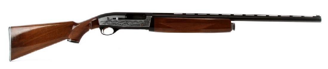 """ITHACA SKB XL900 SEMI AUTO SHOTGUN 12 GA 2 3/4"""""""