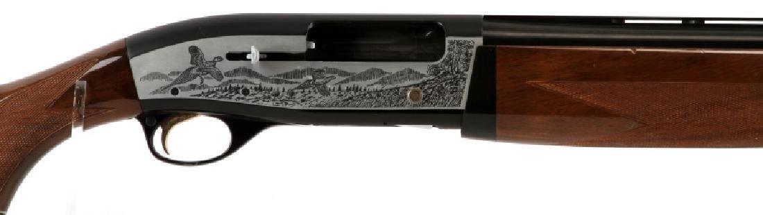 """ITHACA SKB XL900 SEMI AUTO SHOTGUN 12 GA 2 3/4"""" - 2"""