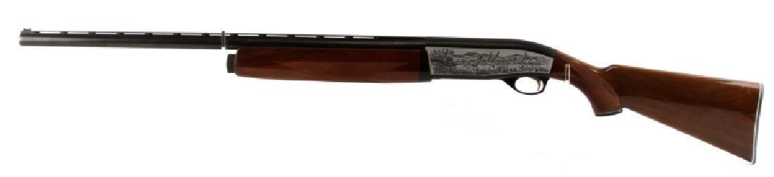 """ITHACA SKB XL900 SEMI AUTO SHOTGUN 12 GA 2 3/4"""" - 3"""