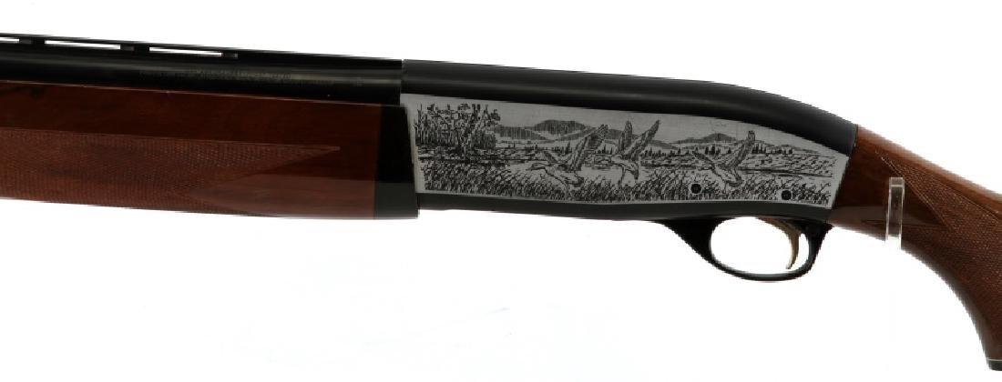 """ITHACA SKB XL900 SEMI AUTO SHOTGUN 12 GA 2 3/4"""" - 4"""