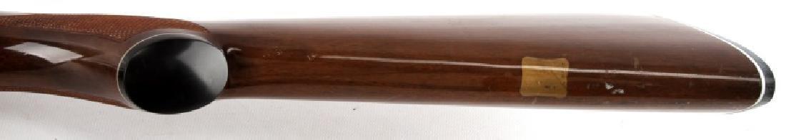 """ITHACA SKB XL900 SEMI AUTO SHOTGUN 12 GA 2 3/4"""" - 6"""
