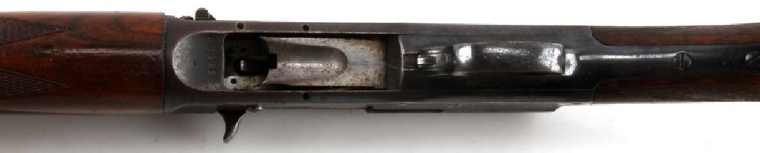 BROWNING A5 1920S BELGIUM 12 GA SEMI AUTO SHOTGUN - 7