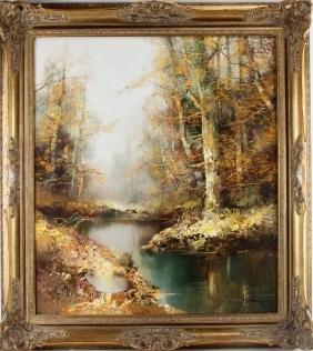 Lot  Premier Military & Fine Art Auction