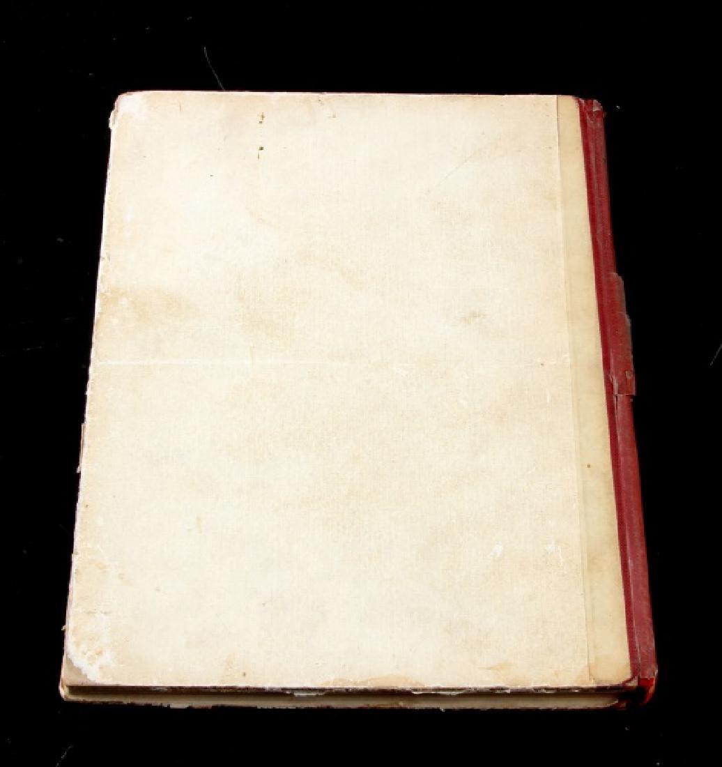 WWII  ORDEN UND EHRENZEICHEN IM DRITTEN REICH - 5