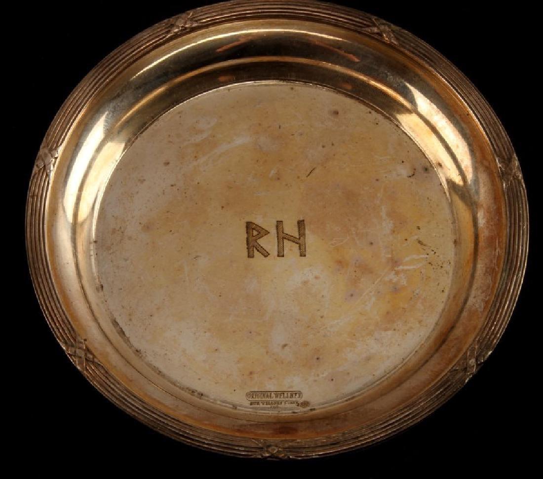REINHARD HEYDRICH EVA BRAUN GORING ITEMS - 4