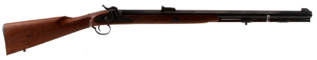 THOMPSON ARMS RENEGADE MUZZLELOADER .50 CALIBER