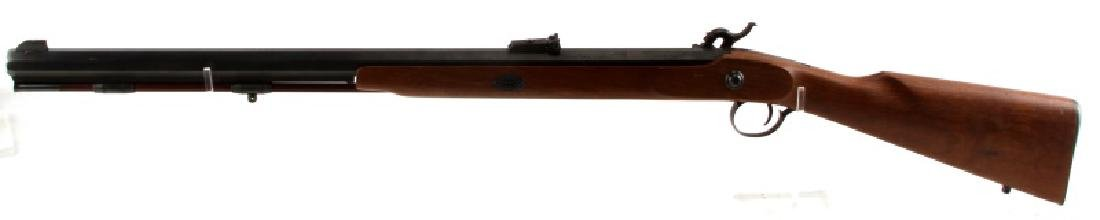 THOMPSON ARMS RENEGADE MUZZLELOADER .50 CALIBER - 4