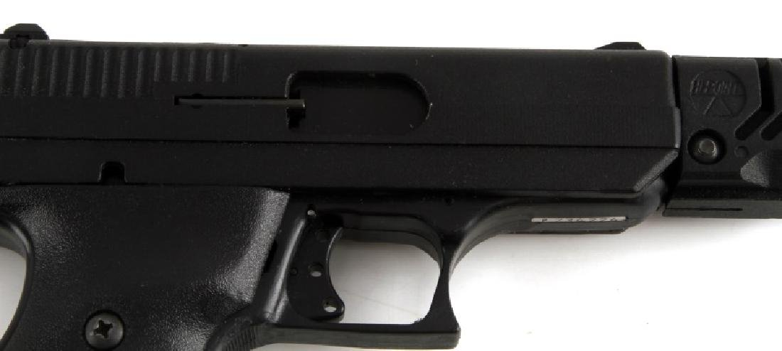 HI POINT C9 SEMI AUTOMATIC PISTOL IN 9MM EXTRA MAG - 2