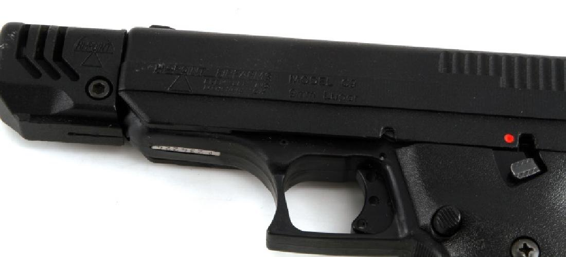 HI POINT C9 SEMI AUTOMATIC PISTOL IN 9MM EXTRA MAG - 4