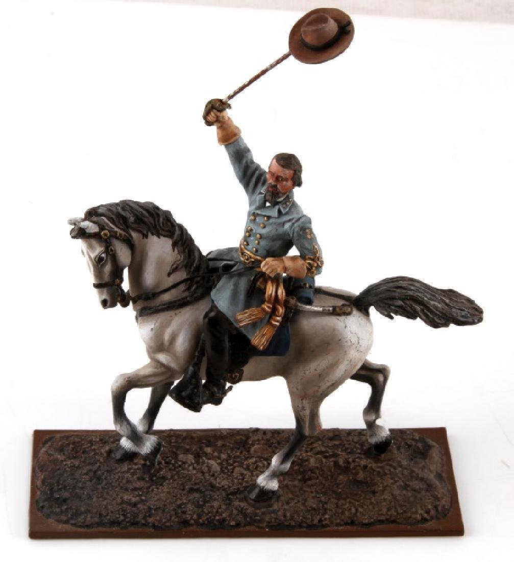 ST PETERSBURG COLLECTION NATHAN BEDFORD FORREST