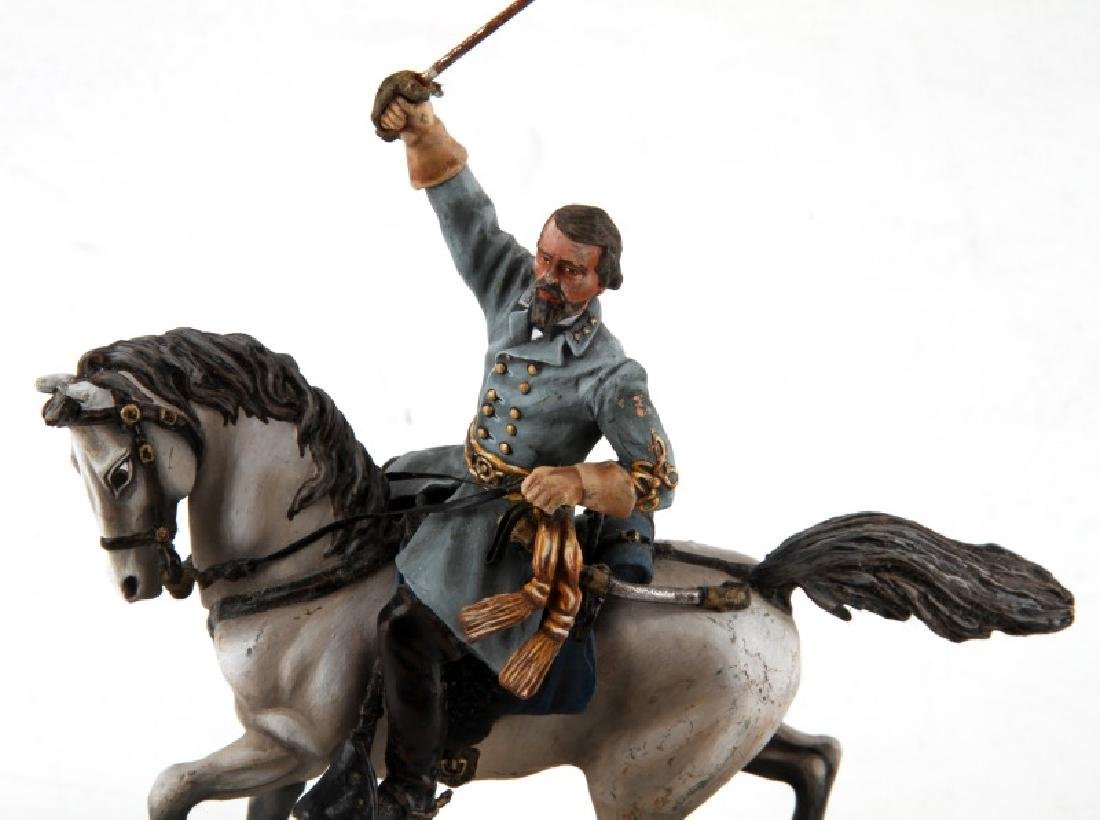ST PETERSBURG COLLECTION NATHAN BEDFORD FORREST - 2