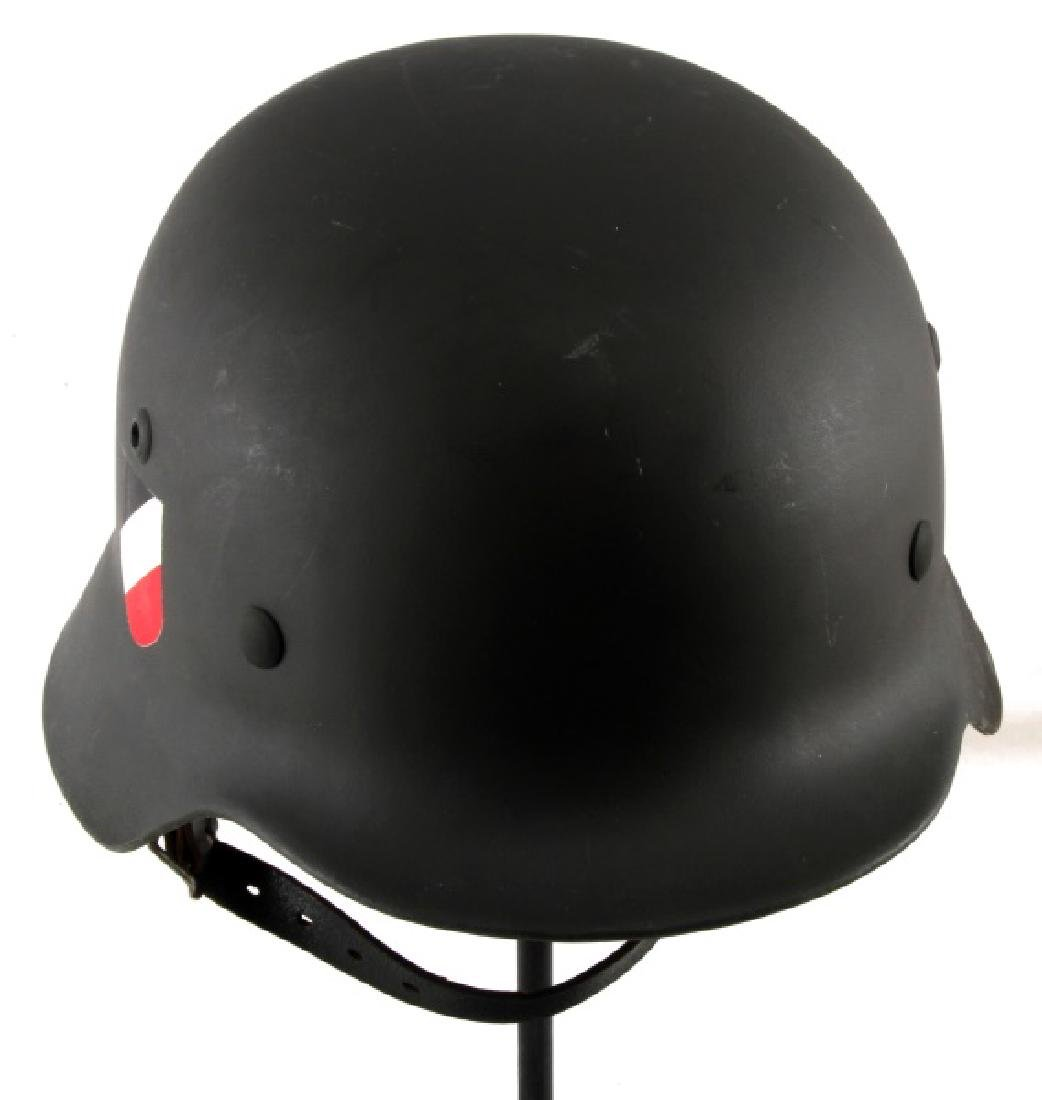 REPRODUCTION WWII GERMAN M 1940 HELMET