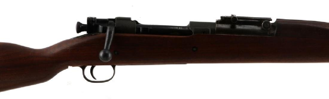 M1903 SPRINGFIELD ARSENAL US ARMY .30-06 CAL RIFLE - 2