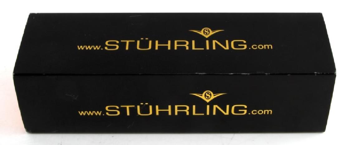 STUHRLING ORIGINAL GEN X PRO LIMITED EDITION W BOX - 5