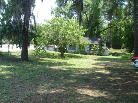 TALLAHASSEE FLORIDA REAL ESTATE 2 PARCELS