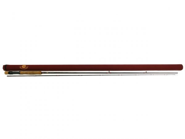 PENN GOLD MEDAL GRAPHITE IMS 6990 FLY FISHING ROD