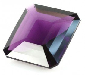 MUSEUM SIZE AMETHYST 214.8 CT