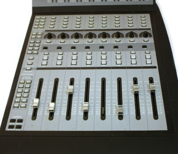 DIGIDESIGN PRO CONTROL FADER PACK - 2