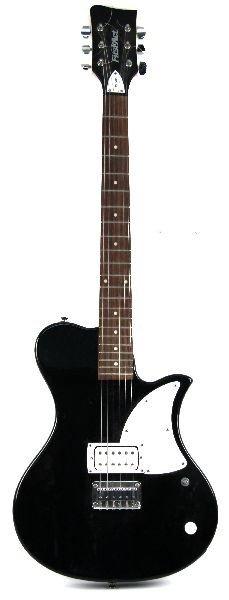 act me506 electric guitar