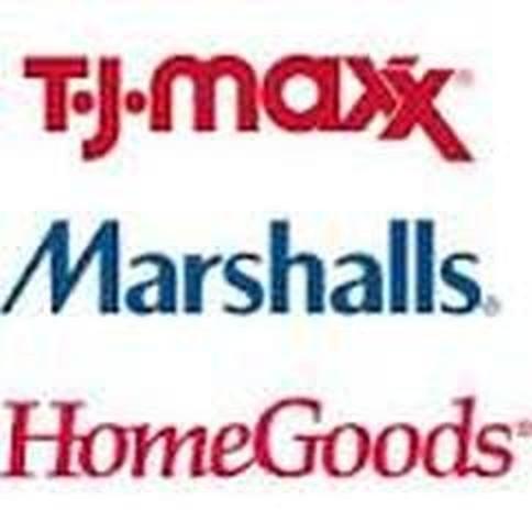 TJ MAXX MARSHALLS HOMEGOODS GIFT CARD $170.83