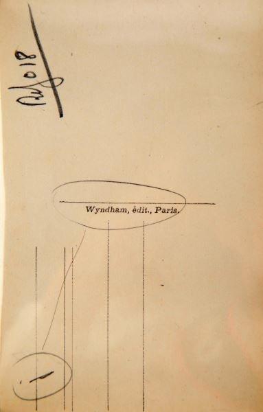 96 VINTAGE EROTIC POSTCARD LOT 1920'S TO 1930'S - 4