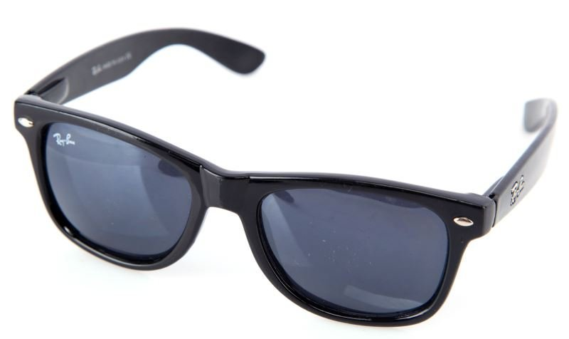 ray ban zx300 jh sunglasses