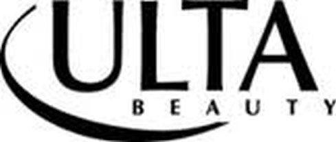 ULTA BEAUTY GIFT CARD $96.75