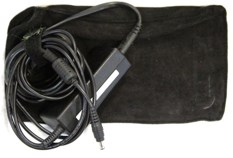 SAMSUNG NP-Q1U/600/SEA ULTRA MOBILE PC &AC ADAPTER - 4