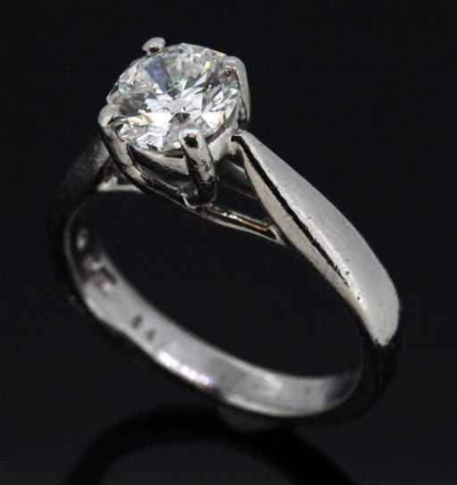 Octillion Diamond