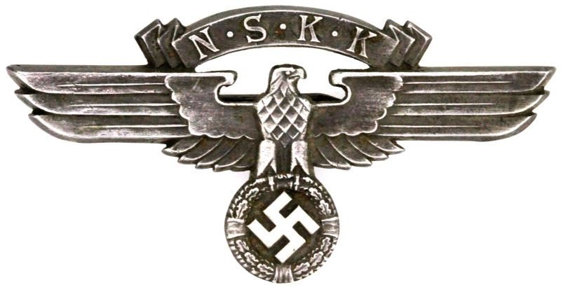 Third reich symbol image collections symbol and sign ideas german third reich nskk officer cap eagle wwii german third reich nskk officer cap eagle buycottarizona biocorpaavc