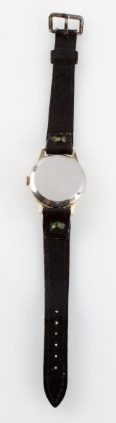 1960S SMITHS MENS WRISTWATCH MADE IN GREAT BRITAIN - 3