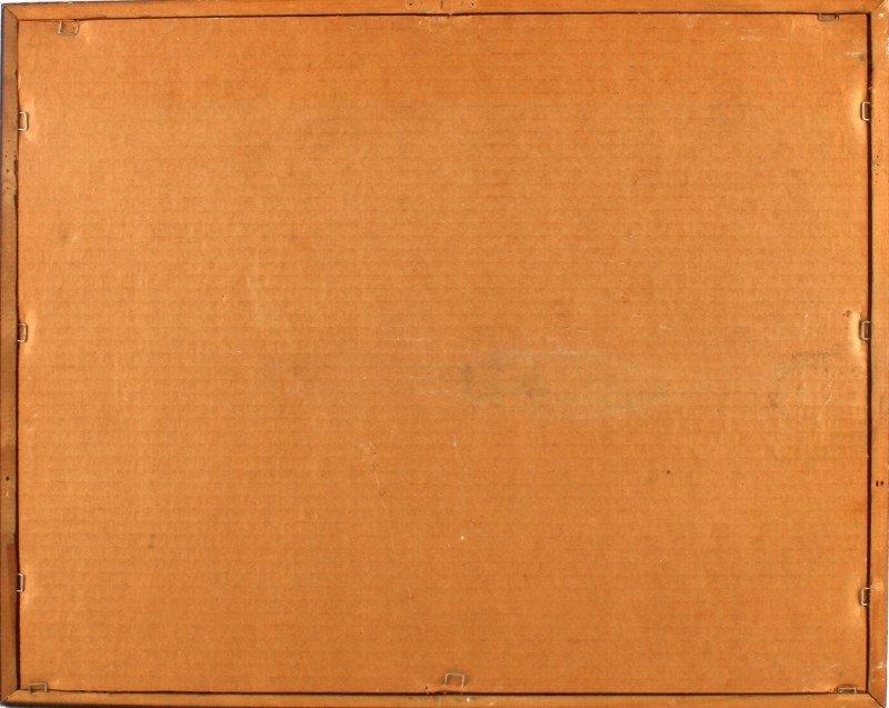 RARE 1852 WORLD MAP GLOBULAR COWPERTHWAIT & CO - 6