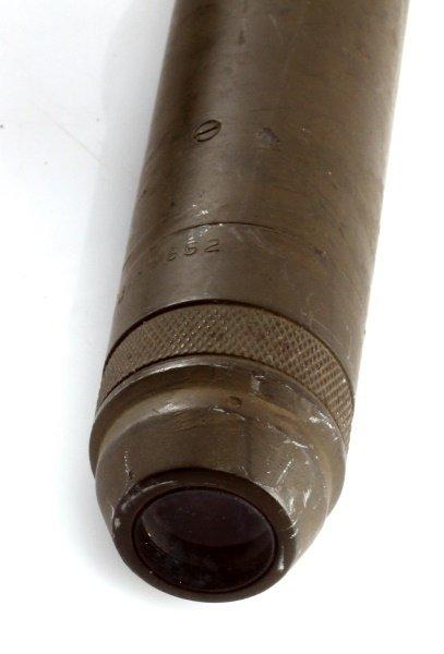 TELESCOPE TANK SIGHT M70-D & M7 ELBOW TELESCOPE - 6