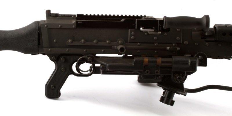 OHIO ORDINANCE M240 SLR 7.62 X 51MM NATO SEMI AUTO - 2